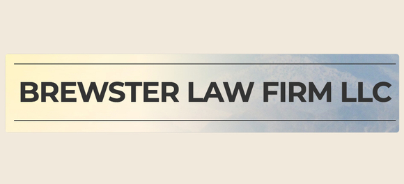 Brewster Law Firm LLC: Home