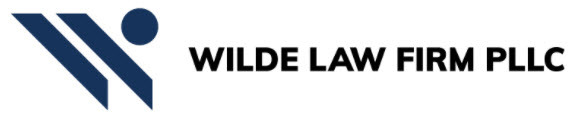 Wilde Law Firm PLLC: Home