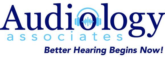 Audiology Associates: Home
