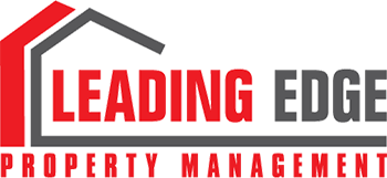 Leading Edge Property Management: Home