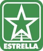 Estrella Insurance #320: Home