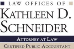Law Offices of Kathleen D. Schneider: Home