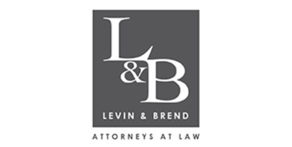Levin & Brend, P.C.: Home