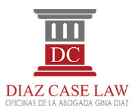 Diaz Case, P.C.: Home