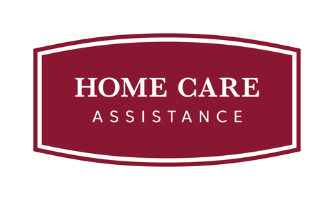 Home Care Assistance of Palm Beach: Home