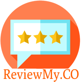 ReviewMy.CO: Home