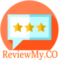 ReviewMy.CO
