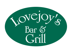 Lovejoy's Bar & Grill: Home