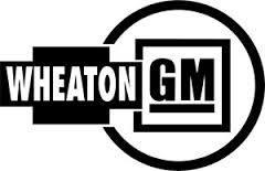 Dave Wheaton GMC/Cadillac: Home