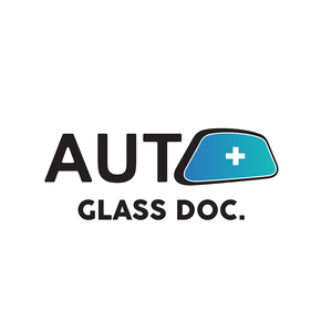 Auto Glass Doc: Home