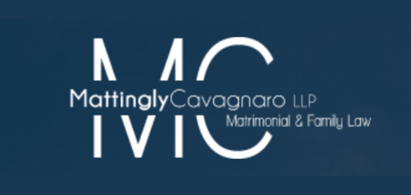 Mattingly Cavagnaro LLP: Home