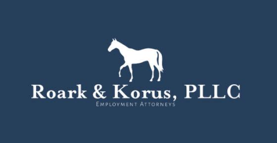 Roark & Korus, PLLC: Home