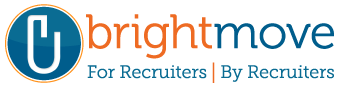 BrightMove, Inc.: Home