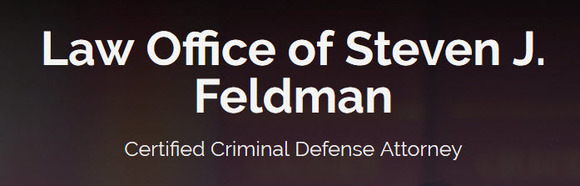 Law Office of Steven J. Feldman: Home