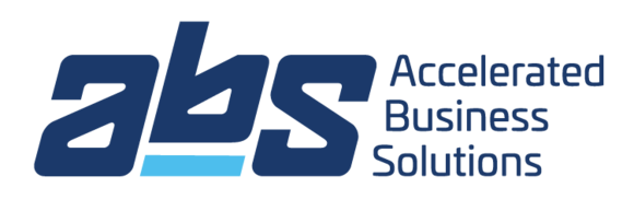 Accelerated Business Solutions: Home
