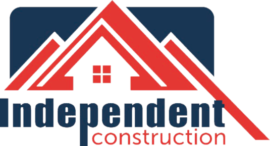 Independent Construction: Home