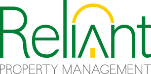 Reliant Property Management: Home