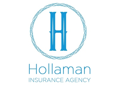 Hollaman Insurance Agency: Home
