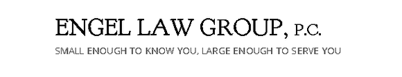 Engel Law Group P.C.: Home