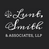 Lunt, Smith & Associates, LLP: Home