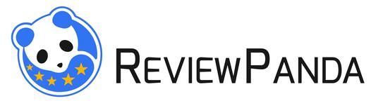 ReviewPanda: Home