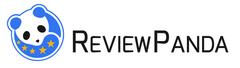 ReviewPanda