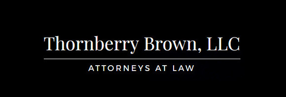 Thornberry Brown, LLC: Home