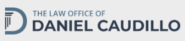 Daniel Caudillo Law Office: Home