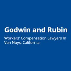 Godwin & Rubin: Home