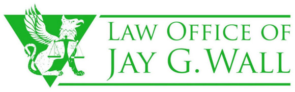 Law Office Of Jay G. Wall: Home