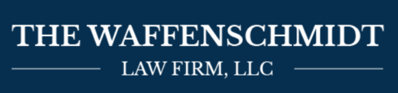 The Waffenschmidt Law Firm, LLC: Home