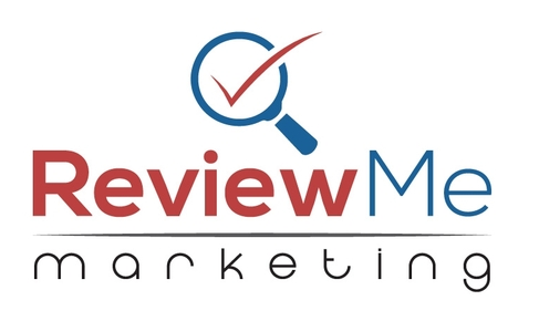 Review Me Marketing: Home