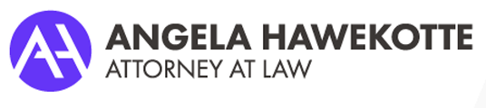 Angela Hawekotte, A Professional Law Corporation: Home