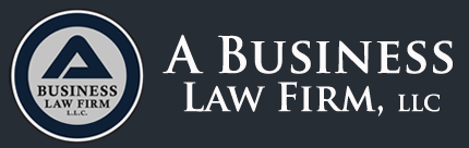A Business Law Firm, LLC: Home