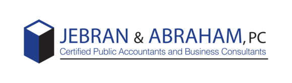 Jebran & Abraham, PC: Home
