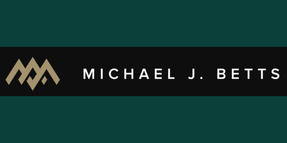 Michael J. Betts LLC: Home