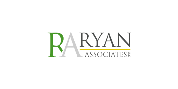 Ryan Associates LLC: Home