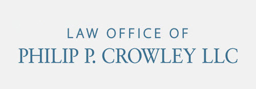 Law Office of Philip P. Crowley LLC: Home