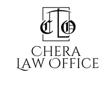 Chera Law Office: Home