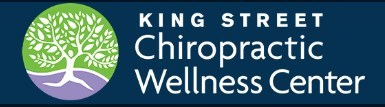 King Street Chiropractic Wellness Center: Home