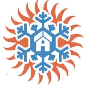 Ken's Heating & Air Conditioning: Home