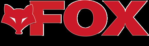 Fox Moving and Storage (Atlanta): Home
