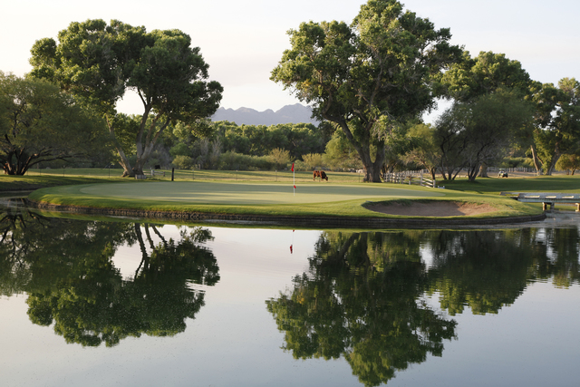Tubac Golf Resort & Spa: Tubac Golf Resort & Spa
