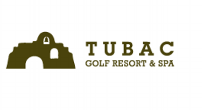Tubac Golf Resort & Spa: Home