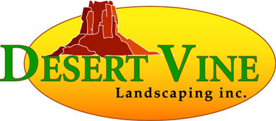 Desert Vine Landscaping, Inc.: Home