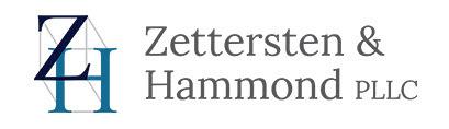 Zettersten & Hammond PLLC: Home