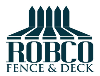 Robco Fence & Deck: Home