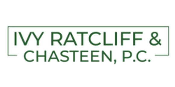 Ivy, Ratcliff & Chasteen, P.C.: Home