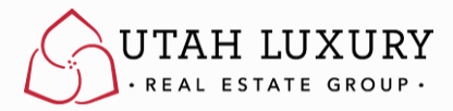 Utah Luxury Group: Home