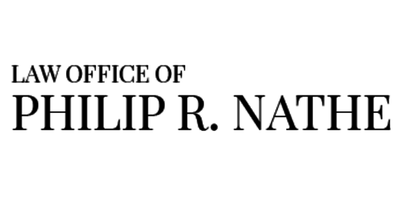 Law Office of Philip R. Nathe: Home